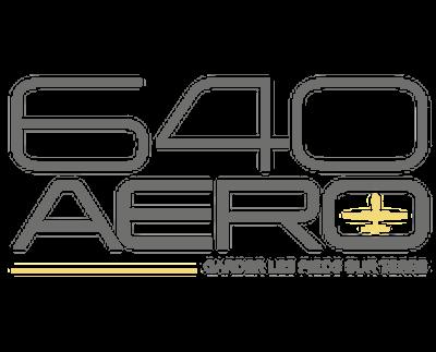 640 AERO