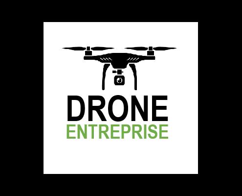 Drone Entreprise | Formation drone à Montpellier