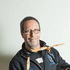 Philippe Leuchtmann