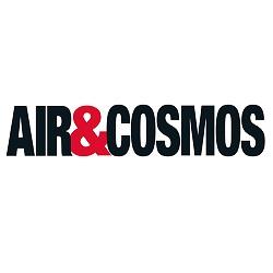 Logo Air & Cosmo