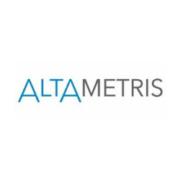 Logo Altametris
