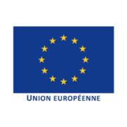 Logo Union Européenne
