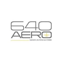 Logo 640Aero