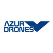 Logo Azur Drones