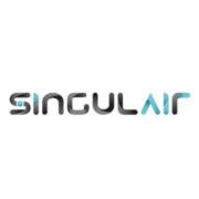 Logo Singulair