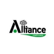 Logo Alliance Forêts Bois