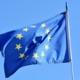 réglementation drone européenne