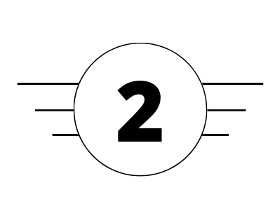 symbole classe drone europeenne