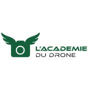 L'academie du drone